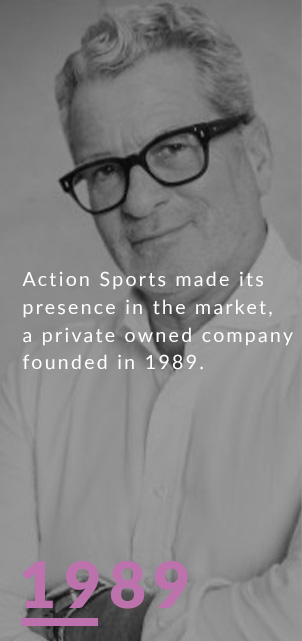1989_actionsports_mobile