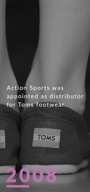 2008_toms_mobile